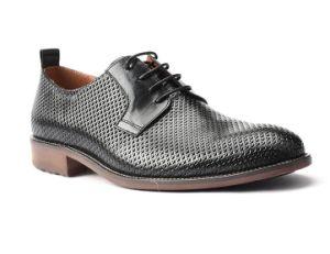 good 50% off release date: Good Design Dress Shoes Pattern Leather Men Formal Shoes