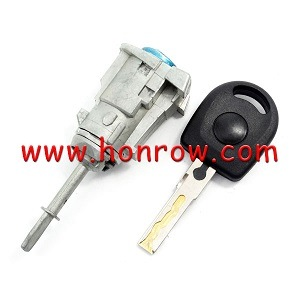 for V Passat Right Door Lock (New Model)