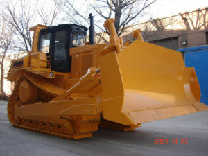 SD7 Bulldozer (High Track)