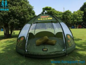 Hm Sport Products Co Limited Camping Tent Family Tent