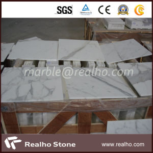 Hot Sale Chinese Natural Marble Tiles with Good Quality