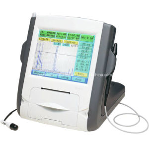 Ophthalmic a Scan Biometer with Ce & FDA pictures & photos