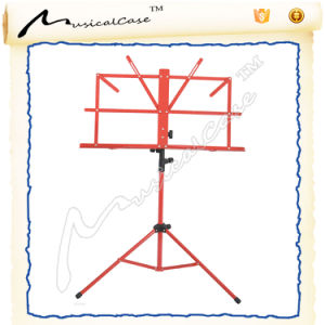 Peterson Music Stand pictures & photos