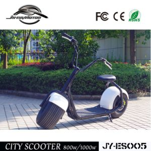 2016 China New Developed 1000W Electric Scooter (JY-ES005) pictures & photos