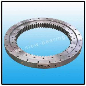 Atlas 2006 Slewing Bearing Special Spare Parts 114.25.710.00