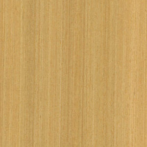 Engineered Veneer White Ash Veneer Fancy Plywood Ash Veneer Fine Line Reconstituted Veneer pictures & photos