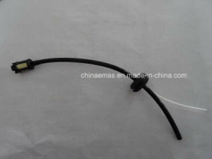 Chinese Trimmer Parts Fuel Hose for Brush Cutter 43cc pictures & photos