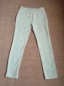705c04de78d5 China Linen Pants