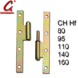 Delightful Hardware Door Accessories Cabinet Furniture Fitting Iron Split Hinge