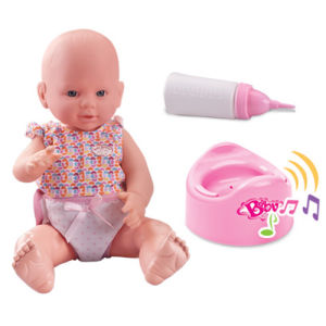 "15"" Soft Boy Baby Doll with IC (H0318234) pictures & photos"