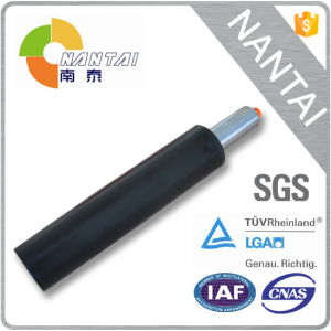 40mm High Pressure Gas Cylinder for Chair pictures & photos