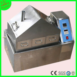 Reasonable Price 98 Degree Steam Test Chamber pictures & photos