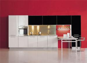 Affordable Kitchen Cupboard Manufacturer Design Furniture