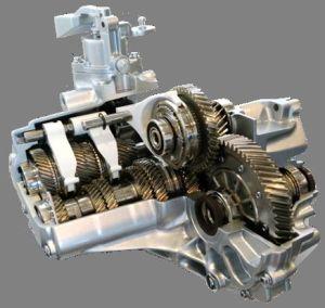 6 Speed Transmission >> China 6 Speed Manual Transmission China Gear Box Transmission