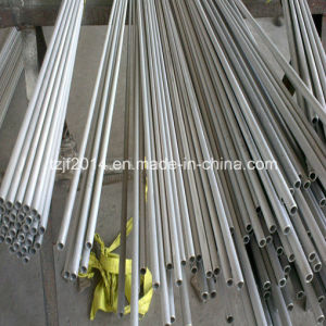 Uns S31803 Seamless Heat Exchanger Tube/Pipe pictures & photos