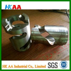 Custom CNC Machining Service, CNC Aluminum Turning Parts, Precision CNC Milling Parts pictures & photos