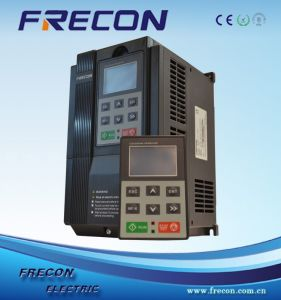 iso 2008 9001 cerfificated 400vac 132kw frecon economical vfd for stone crusher
