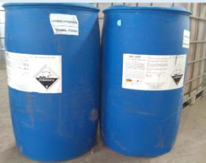 High quality of Methyl methacrylate (MMA) pictures & photos