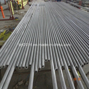Annealed & Pickled Stainless Steel Pipe pictures & photos