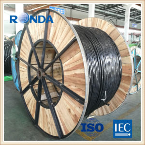 Wholesale Electric Insulation
