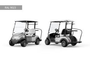 Wholesale B-cars