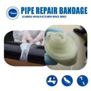 glass crack repair epoxy