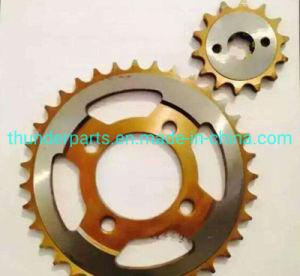 China Lifan Body Parts, Lifan Body Parts Manufacturers