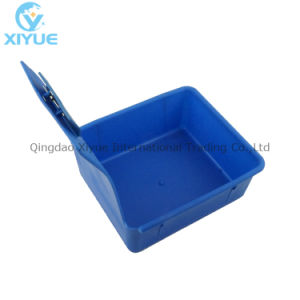 Wholesale Blue Products