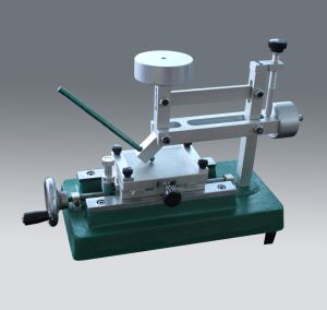 Paint Pencil Coating Scratch Hardness Tester pictures & photos