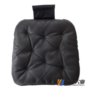 Car Seat Cover and Cushion (PZ-1005)