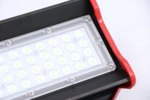 LED Linear High Bay Light 100W pictures & photos
