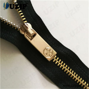 Accessories for Sewing Open Zippers / Molded Zipper / Zip Fasteners for Coats