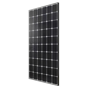 245W-270W Mono Solar Panel for off-Grid or Grid-Tie