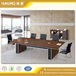New Style Conference Table Specifications Office Furniture