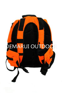 Waterproof New Design Camping Bag pictures & photos