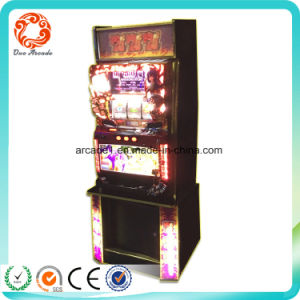 Japan Original 777 Slot Game Machine Game Board/Pachi-Slot /Pachinko pictures & photos