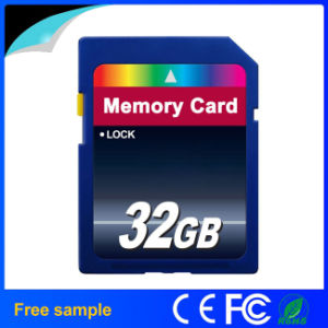 Bulk High Quality Memory Card Customized Logo