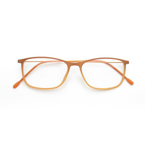New Model Fashion Fancy Tr8313 Advantage Eyewear Frames pictures & photos