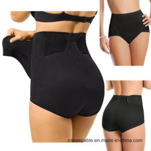9091eb8728d0d Hot Selling Seamless Butt Lifter Padded Panties Enhancer Womens Underwear