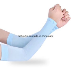 45b60c69dc China Uv Protection Arm Sleeve, Uv Protection Arm Sleeve Manufacturers,  Suppliers, Price | Made-in-China.com