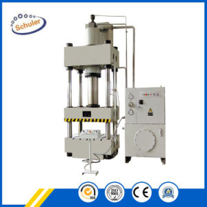 Metal Stamping Machines Factory, Metal Stamping Machines Factory