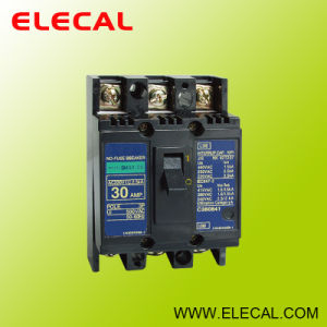 Sm11 Series Moulded Case Circuit Breaker pictures & photos