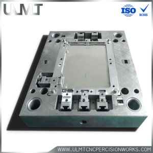 Plastic Injection Mould for iPad Hardware Tools