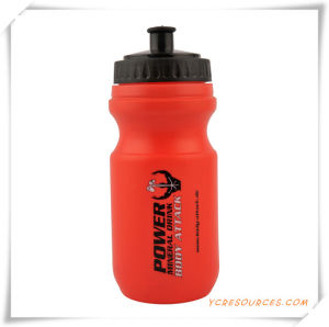 Promotional Gift for Customized Protein BPA Free Shaker Bottle Sk-001 pictures & photos