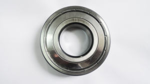 Deep Groove Ball Bearing (6308 ZZ)