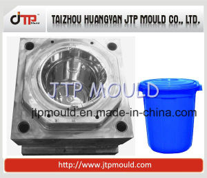 Huangyan Houseware Bucket Moulding pictures & photos