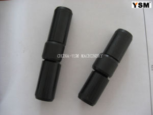 Bucket Tooth Pin for Komatsu Excavator pictures & photos