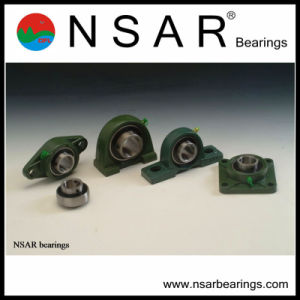 Pillow Block Bearings Ucf211 Bearings Units F211