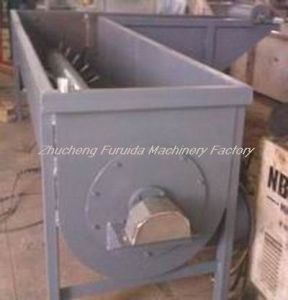 Scalding/Burning Poultry Feather Machine pictures & photos