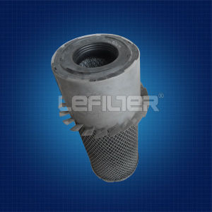 Hydraulic P601437+P601476 Air Filter Element